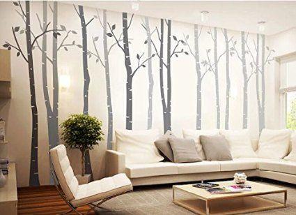 best 20 tree wall decals ideas on pinterest tree wall