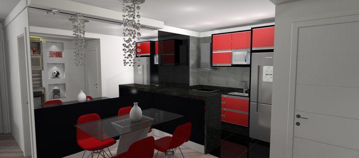 Desenvolvo projetos de móveis, soluções e decorações para clientes Temos marcenaria própria, na qual pode ser orçado o seu projeto 11 9 83720330  12 9 82318104