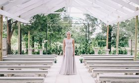 Wedding Venues | South Africa