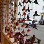"I added ""Maifenster – May's window | mamaviola"" to an #inlinkz linkup!http://www.mamaviola.de/?p=11997"
