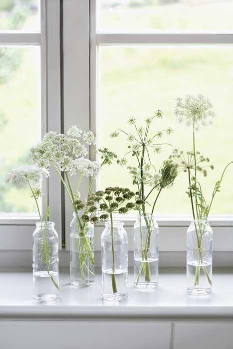 Question de style : la décoration scandinave | PLANETE DECO a homes world
