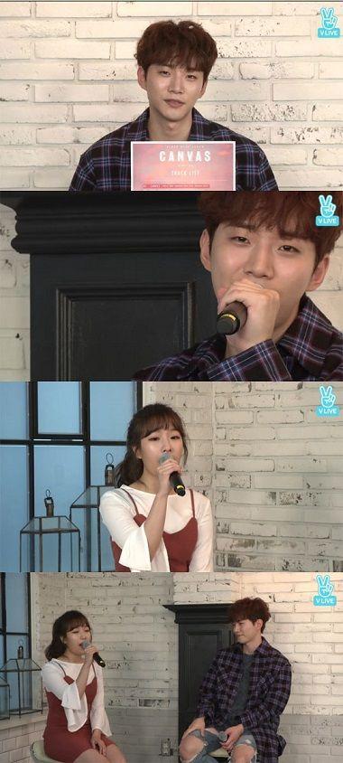 2PMジュノ、放送活動がなく惜しむファンにCHEEZEとライブを披露 - もっと! コリア (Motto! KOREA)