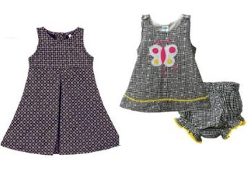 Babyoye 15 August Independence Day Sale Offer : 83% Off on Kids Clothing - Best Online Offer