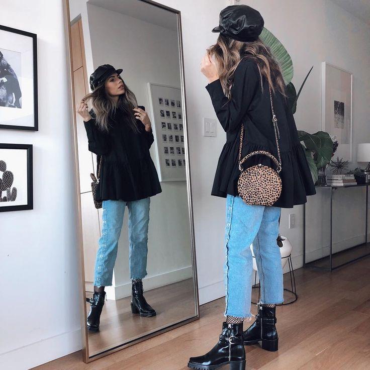 @itsashbrooke Outfit