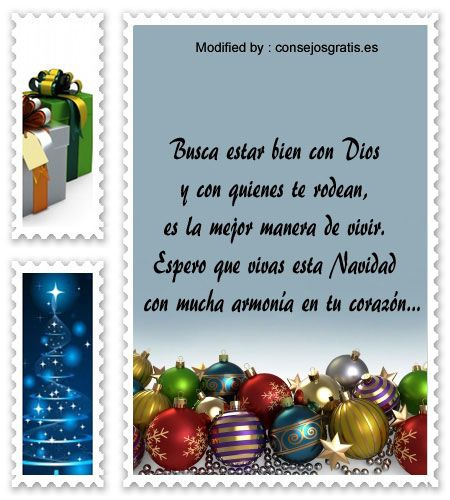 descargar mensajes para enviar en Navidad,mensajes y tarjetas para enviar en Navidad:  http://www.consejosgratis.es/reflexiones-y-saludos-de-navidad/