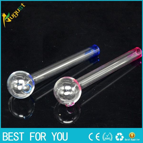 I found some amazing stuff, open it to learn more! Don't wait:https://m.dhgate.com/product/new-hot-2017-pyrex-glass-oil-burner-pipe/398025168.html