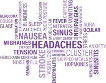 RIMEDI PER LA CEFALEA: farmaci cure e integratori Scopri tra i 4 tipi di cefalee più diffuse la causa del tuo mal di testa e il rimedio più indicato cefalea emicrania mal di testa