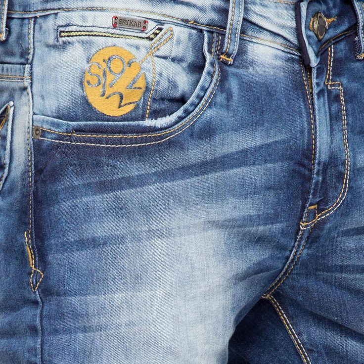 Denim Jeans, The Perfect Fashion Fabric! #Denimjeans #Fashion #Jeansmanufacturer…