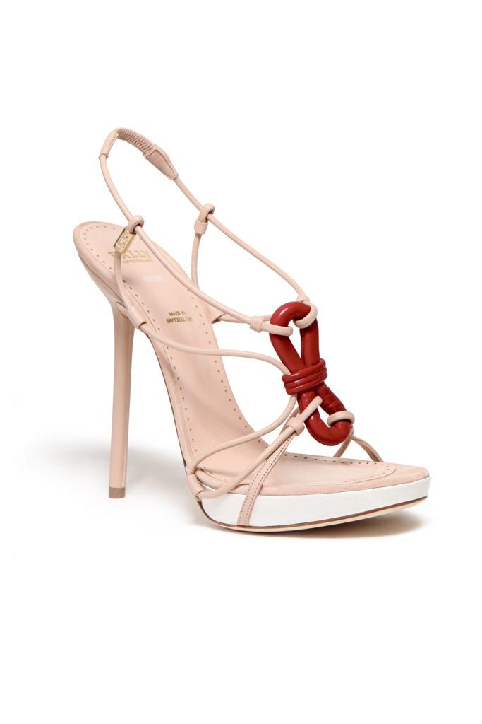 Sandales Sangle Avec Esprit Opale Nil 5Dzaw2HdKA