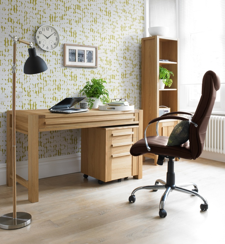 Stylish Room Ideas Home Furniture Marks Spencer