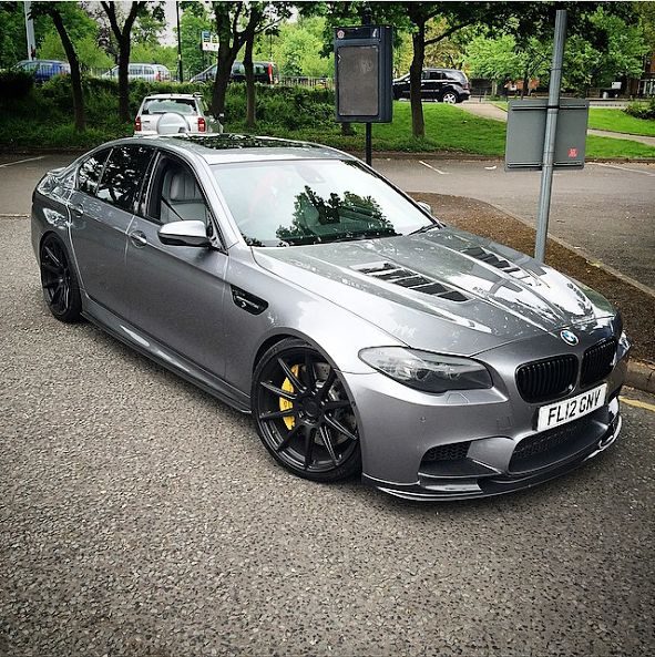 Bmw M5 Sport: Repin This #BMW M5 Then Follow My BMW Board For More Great