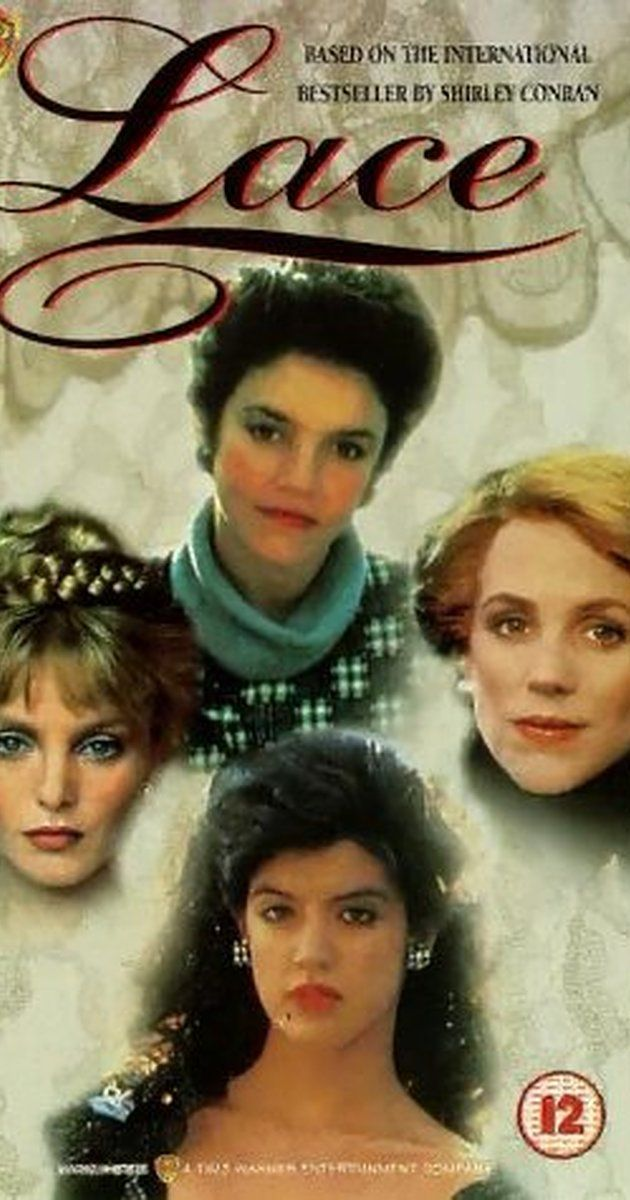With Bess Armstrong, Brooke Adams, Arielle Dombasle, Phoebe Cates. A young actress, thought to be easy and have no morals, gathers three former school chums to find out which is her mother. Much of the movie takes place in flashback and the identity of her mother is not found out till the last few minutes.