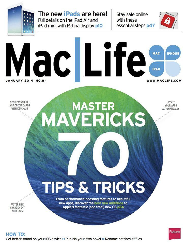 how to open app from unidentified developer mac