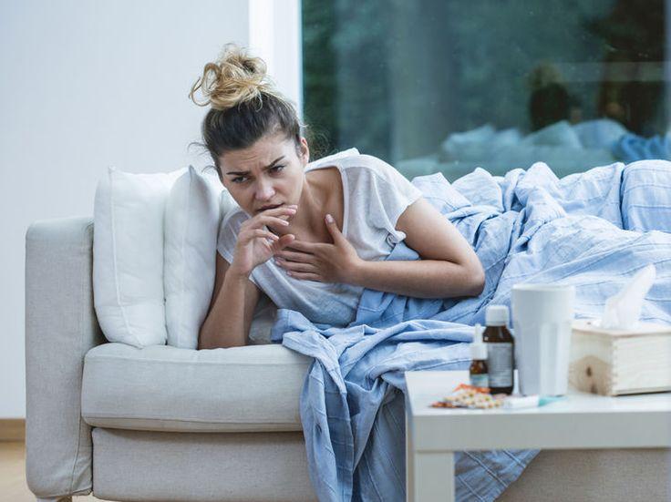 Un système immunitaire en berne, un coup de froid… Et la toux apparaît ! Toux grasse ou toux sèche, elle nous embête la journée et nous épuise la nuit....