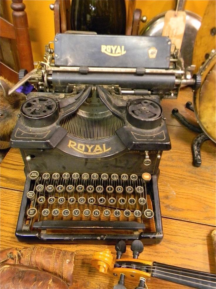 american typewriter free alternative dating