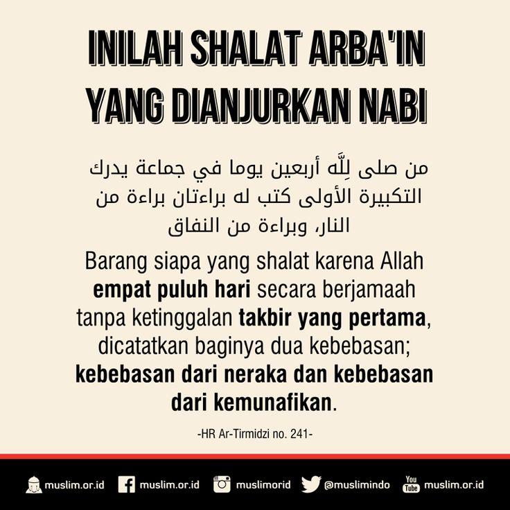 https://www.facebook.com/muslim.or.id/photos/a.177951685592331.60082.122498487804318/736135269773967/?type=1