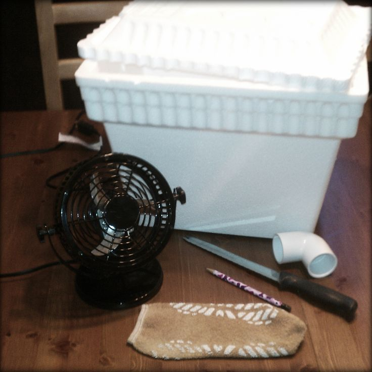 how to make an air conditioner colder