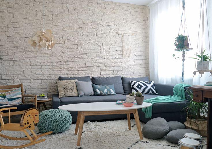 les 11 meilleures images du tableau recherche bleu chambre sur pinterest bleu canard couleur. Black Bedroom Furniture Sets. Home Design Ideas