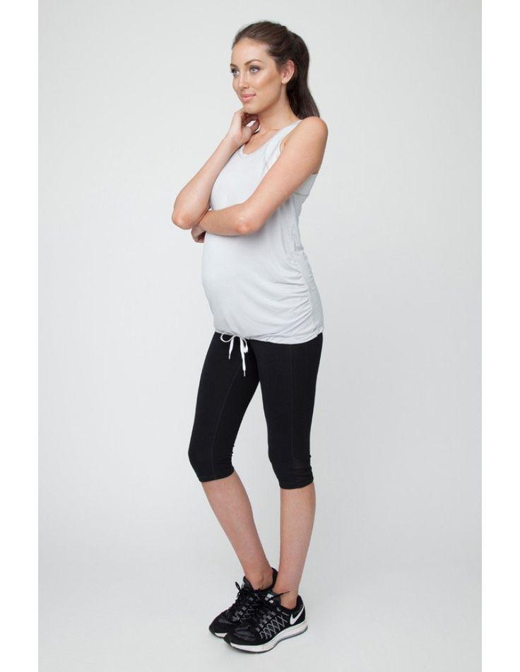 Balance Knee Legging