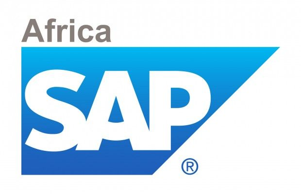 SAP Launches Africa Code Week
