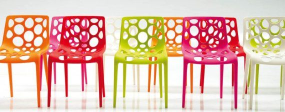 17 Best Some Fabulous Stools Amp Chairs From Mr Bar Stool