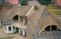 Holzbau,Zimmerei in Oldenburg, Rastede, Dachdecker http://www.oldenburg-zimmerei.com/1,000000002443,8,1