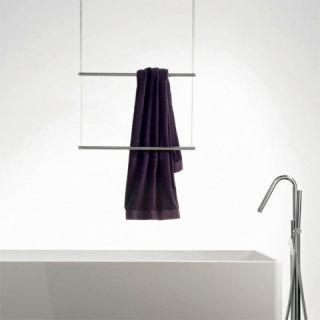 badezimmer kleinmöbel abkühlen bild oder cffbffcbfcbba