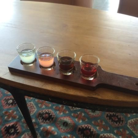 Deep Eddy Vodka Distillery, Dripping Springs: See 93 reviews, articles, and 84 photos of Deep Eddy Vodka Distillery, ranked No.2 on TripAdvisor among 25 attractions in Dripping Springs.