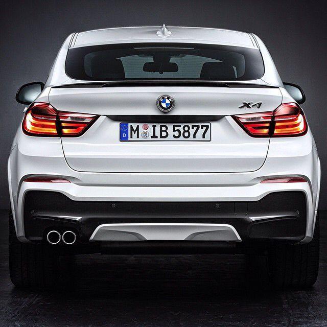 BMW X 4Pinterest: @only5aid♡♤◇♧