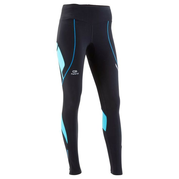 Collants Running - Collant running femme Stretch