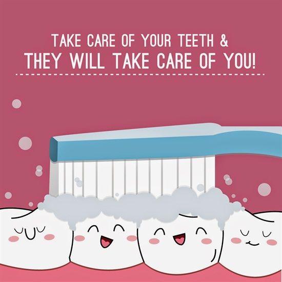 Dentaltown - Patient Education Ideas