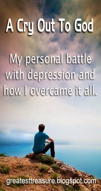 A cry out to God, anxiety, depressive illness, help, hope, panic attacks, Psalm 77:1-15, Romans 8:28, sadness, second chance, suicide, TMS, Transcranial Magnetic Stimulation,
