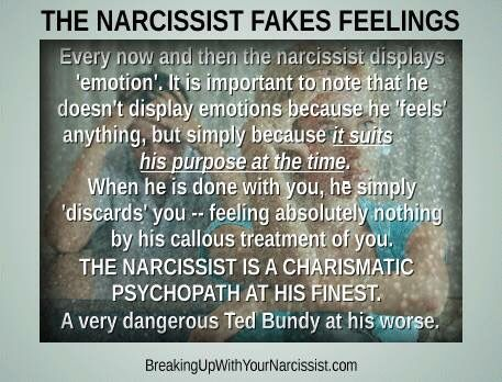 narcissist dating empath Covert narcissistic abuse unmasked an area of psychology massively under catered for: both a thorough understanding and analysis of covert narcissistic personality.
