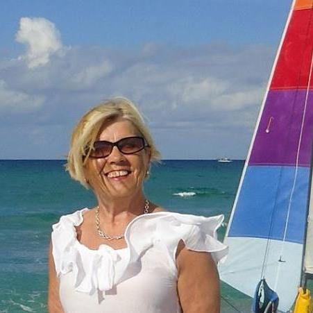 Morgianna 53 Jahre aus Stuttgart | Flirt, Single frauen, Frau