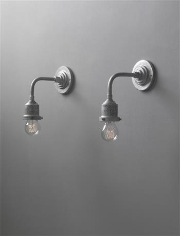 Kids bath over mirrors? & 41 best Lighting images on Pinterest | Wall sconces Wall lamps ... azcodes.com