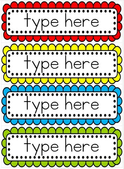 editable word wall template and 18 word wall activities