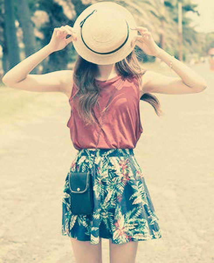 여름 사랑
