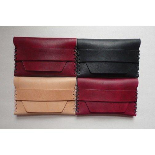 wallets #handbags #clutches