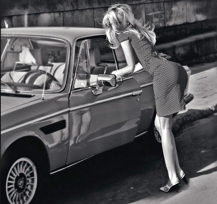 330 best Classic EuroJapan cars images on Pinterest  Car