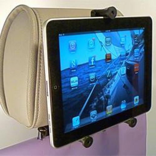 The 11 best accessories for your iPad | Fox News