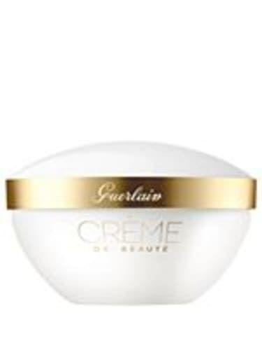 Cr\u00e8me de Beaut\u00e9 Cleansing Cream 200ml - £50.00 - House of Fraser