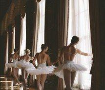 Вдохновляющая картинка пачка, танец, балет, пуанты, балерина, 4278158 - Размер…
