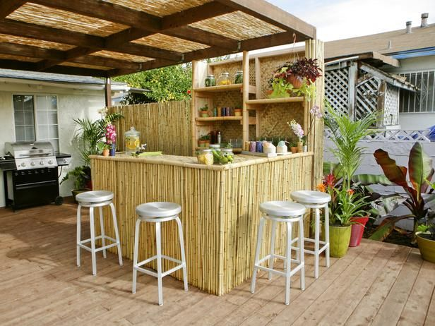 234 best images about Outdoor kitchens on Pinterest