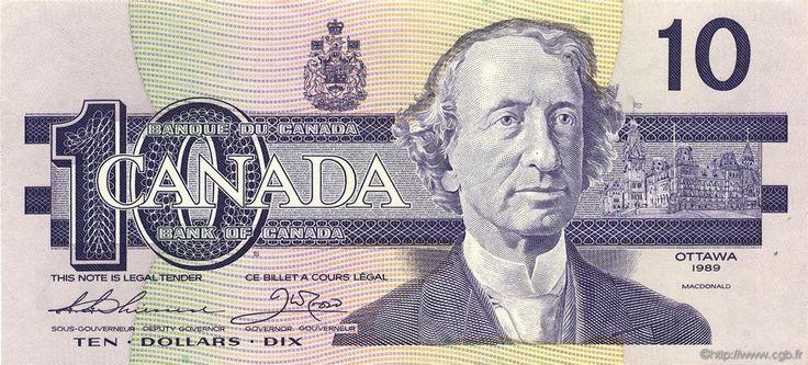 Votre vieux billet d'un dollar en vaut peut être 7000 aujourd'hui ! On vérifie ? noté 4.33 - 3 votes En 1954, des billets d'un dollar étaient surnommés «Devil's Face» ce qui signifie «Visage du démon». Ce surnom leur avait été attribué car on pourrait apercevoir le visage d'un démon dans les cheveux de la...