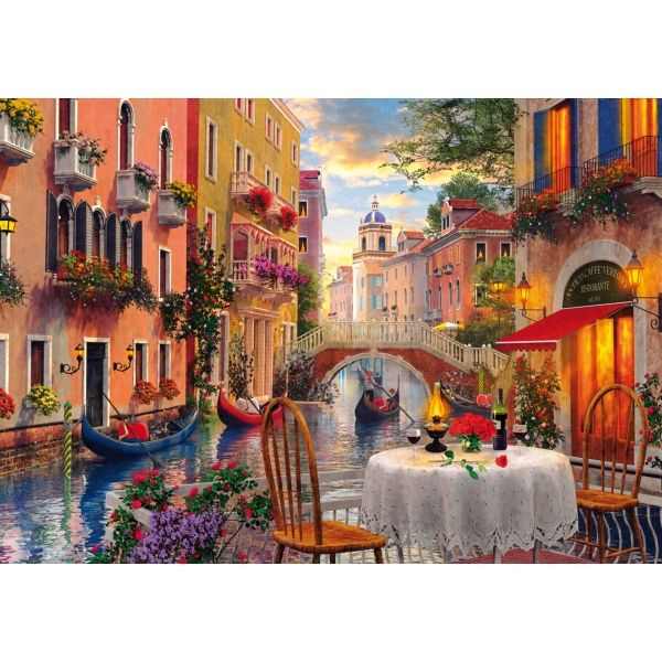 362 best images about Jigsaw Puzzles on Pinterest | Shops ...