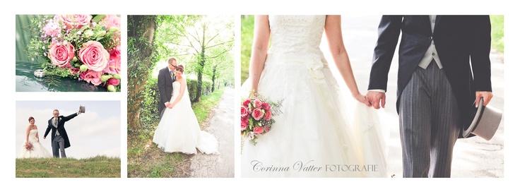 Hochzeitsfotograf Wesel | Fotograf Hochzeit Wesel