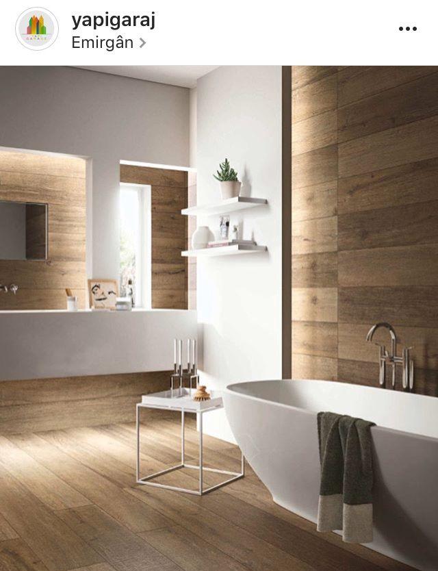 Modern,sade ve şık sunumlarımızın hayat bulduğu uygulamalarımızla,yaşamsal mekanlarımıza hakettiği değeri vermek adına çalışıyor ve üretiyoruz #modern #mimari #uygulama #dekorasyon #hayat #farklı #içmimari #usta #tadilat #yaşam #kültür #banyo #daire #interiors #inreriordecoration