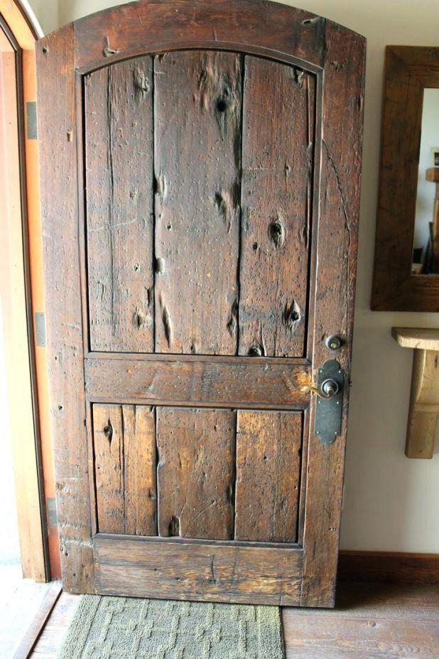 Big Front Door San Diego Ca Ideas Adding Farmhouse Charm Garage Menu 618x926 Scintillating Doors Pictures Plan Rustic Doors Garage Door Makeover Door Makeover