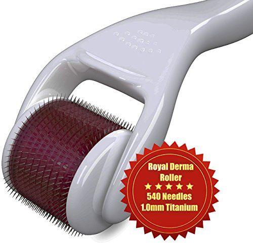 best 25 derma roller stretch marks ideas on pinterest dermaroller for stretch marks micro. Black Bedroom Furniture Sets. Home Design Ideas