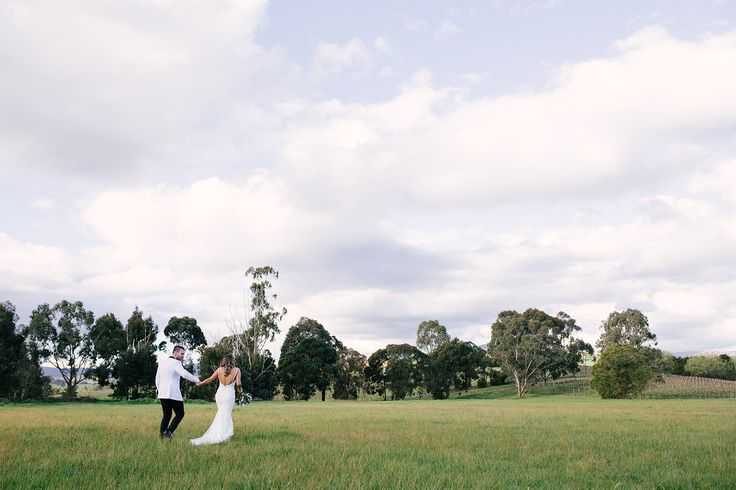 Just Married  ~ Foto Jojo wedding photography ~